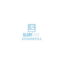 glory days song cover.PNG